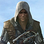 Assassin's Creed IV: Black Flag – Assassination Contracts Guide