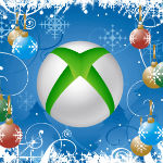 Xbox One might be in short supply this holiday season, Microsoft warns