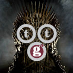 Telltale Games believed to be at work on a Game of Thrones video game