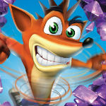 Activision still holds the rights to Crash Bandicoot, company confirms