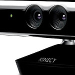 Apple purchases original Kinect creator PrimeSense for $360M