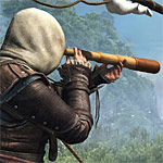 Assassin's Creed IV: Black Flag – Buried Treasure Guide