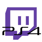 Twitch working on removing non-gaming content following PS4 streaming abuse
