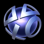 Sony resets a slew of PSN passwords after 'irregular activity'