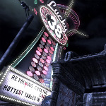 Fallout: New Vegas writer John Gonzalez joins Guerilla Games
