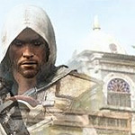 Assassin's Creed IV: Black Flag – Hideout Upgrades Guide