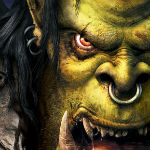 Warcraft movie delayed, now releasing in 2016