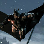 December-bound Batman: Arkham Origins story DLC will be full of ninjas