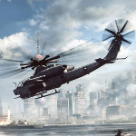 Microsoft investigating issues with Battlefield 4 Xbox One DLC availability