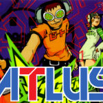 Atlus free to revive dormant Sega franchises, says company CEO