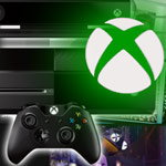 Xbox One Review / Impressions: Games and TV All in One