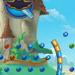 Report: Peggle 2 launching for Xbox One next week