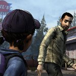 The Walking Dead: Season Two confirmed for this month