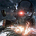 Batman: Arkham Origins – Deadshot Guide