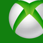 Microsoft warns against using developer menu found in retail Xbox One consoles