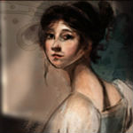 MMO inspired by the works of Jane Austen funded on Kickstarter