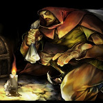 Dragon's Crown sells over 800,000 titles