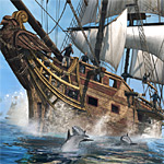 Assassin's Creed IV: Black Flag – Elite Design Plans Guide