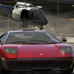 GTA V goes platinum at the Sony PlayStation Awards