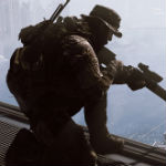DICE stalling work on future projects to address Battlefield 4's problems