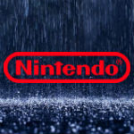 Fils-Aime: Fan campaigns don't have much affect on Nintendo's business decisions