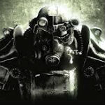 Bethesda will have no announcement or gameplay to show at VGX
