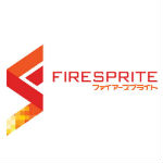 Staff from defunct Sony Liverpool form new studio, Firesprite