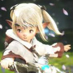 FF XIV: A Realm Reborn Patch 2.1's new features detailed in trailer