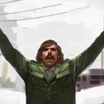Max Payne/Alan Wake voice actors join the cast of 1979 Revolution