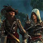 Assassin's Creed IV: Black Flag – Templar Hunt / Assassination Mission Guide