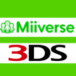 New 3DS update brings Miiverse, unified Nintendo Network accounts and more