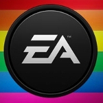 Electronic Arts receives a score of 100% in workplace equality