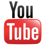 Developers reach out to YouTube users in wake of widespread copyright crackdowns