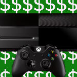 Xbox One sells over 2 million units around the world since launch