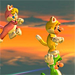 Super Mario 3D World – Cheats and Exploits Guide