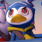 Keiji Inafune's KAIO: King of Pirates slated to launch for 3DS in 2014