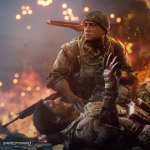 EA rolls out Battlefield 4 patch; under investigation by law firm