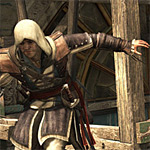 Assassin's Creed IV: Black Flag – Warehouse Guide