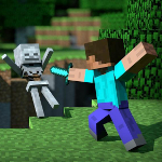 Minecraft hits over 23 million sold