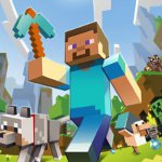 Minecraft is coming to the Playstation 3