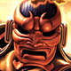 BioWare Bringing Back Jade Empire?
