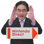 Nintendo Direct for December 18, 2013: Hyrule Warriors, Bravely Default demo, NES Remix, Dr. Luigi and more