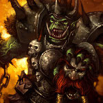 Warhammer Online: Age of Reckoning shuts down