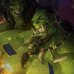 Open beta for Hearthstone: Heroes of Warcraft delayed to 2014