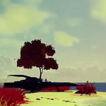Joe Danger developer Hello Games devastated by Christmas Eve flood