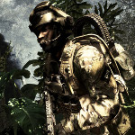 Call of Duty: Ghosts update adds new game mode