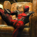 Deadpool and other Marvel games pulled from digital stores