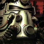 Classic Fallout games to return to Steam following licensing issues