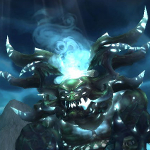 New account-stealing WoW trojan can bypass Blizzard's authenticator