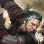 CD Projekt RED announces The Witcher Adventure Game board game